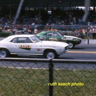 KASCH_VS_SHEEHAN__SS_HA 1975 sports