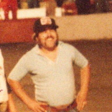 Me 1983