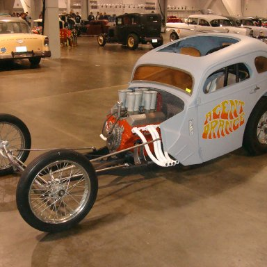 Cincy car show 1-09 -22 014