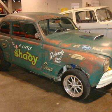 Cincy car show 1-09 -22 016