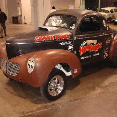 Cincy car show 1-09 -22 020
