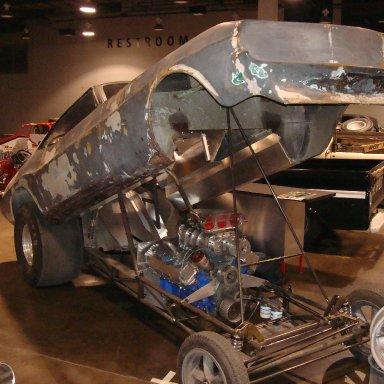 Cincy car show 1-09 -22 056