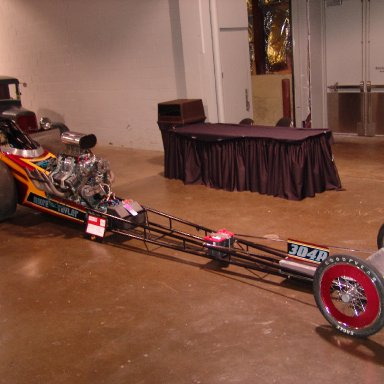 Cincy car show 1-09 010