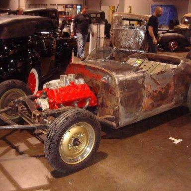 Cincy car show 1-09 -22 057