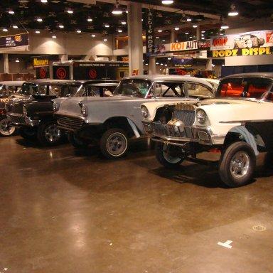 Cincy car show 1-09 -22 052