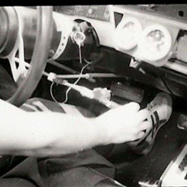TK3300_SS_NA_INSIDE_VIEW_OF my hand brake