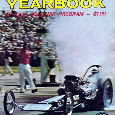 1965_INDY_PROGRAM_COVER