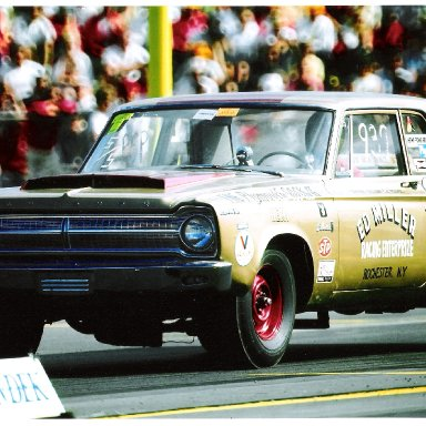 65 in 1966