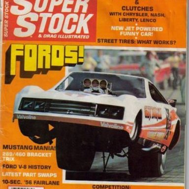 81 COVER OF SUPER STOCK. [640x480]