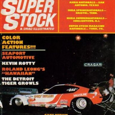 1977 SUPER STOCK COVER [640x480]