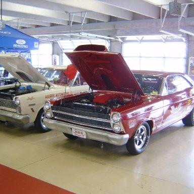 Southern Auto Classic 2007 Atlanta 001