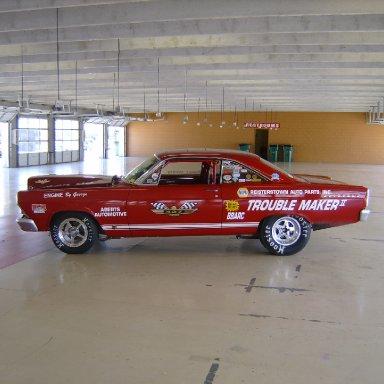 Southern Auto Classic 2007 Atlanta 102
