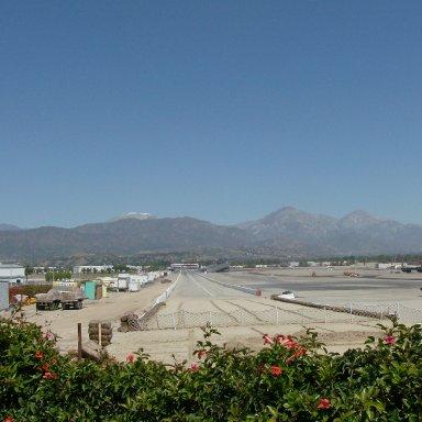 L.A. Trip 2008   part 2 249