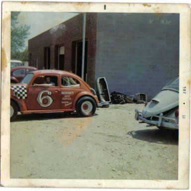 #6 1971