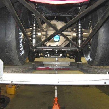 rear end-1