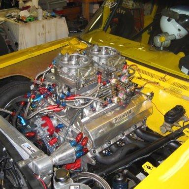 engine-left-2