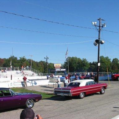 capitol raceway 10-12-08 027