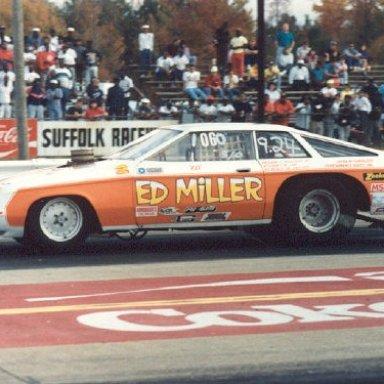 Ed Miller_.TC-3 1982 - 1991