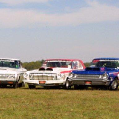 NSS-Cars-Memphis1