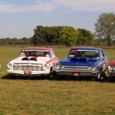 NSS-Cars-Memphis2