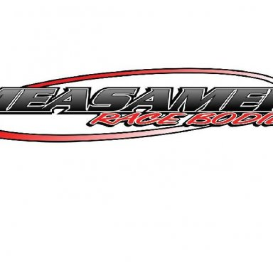 MEASAMER RACE BODIES