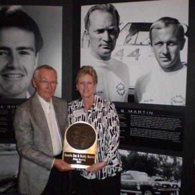 Motorsports Hall of Fame 017