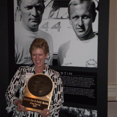 Motorsports Hall of Fame 013