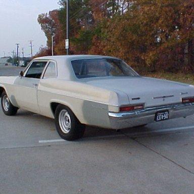 1966 e