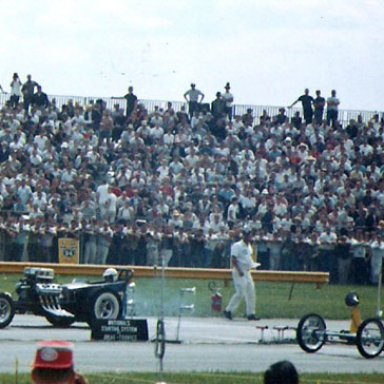 GAS_DRAGSTERS_63_INDY