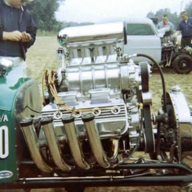 M112%5ERon Ellis Engine 1967