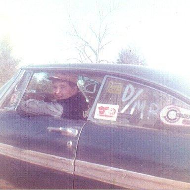 1967drag3