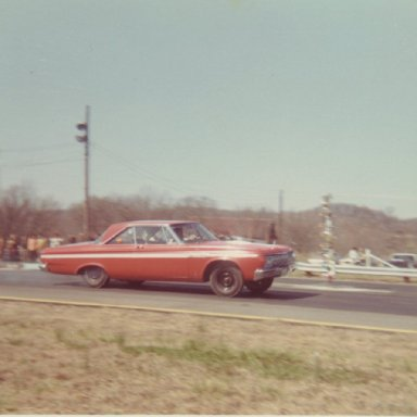 1968a