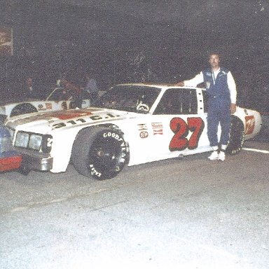 Mike Messer @ Greenville