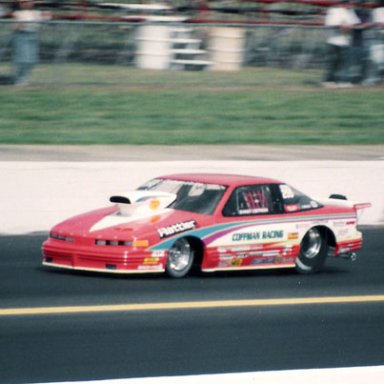 BARRY_COFFMAN_OLDS_95_SOUTH