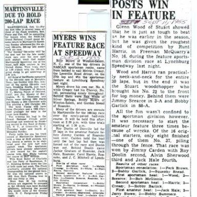 Emailing: Shrader Field News Paper-1955