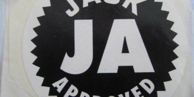 JAck Redd