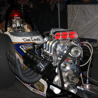 2008-CHRR-Cacklefest-2