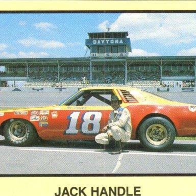 #18 Joe Frasson