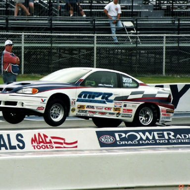 MIKE_PUSTELNY_GT_EA_2003_INDY