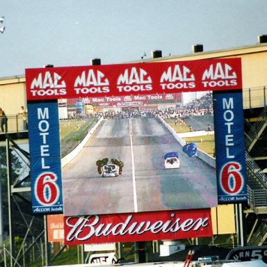 THE_BIG_SCREEN_2002_INDY