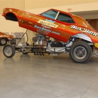 NZV8_News_The_Forge_Muscle_Car_Detroit_Dragster_110108