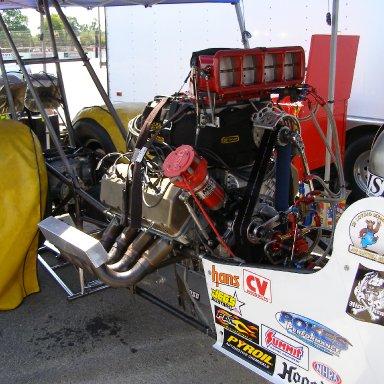 P1012633