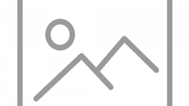 Billy The Kid Challenger