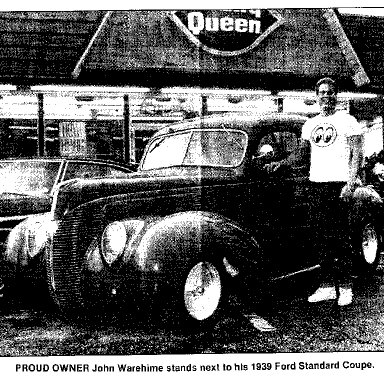 39 Ford 1987