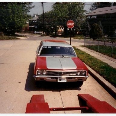 66 Wagon 003