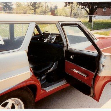 66 Wagon 002