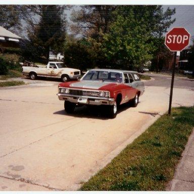 66 Wagon 005