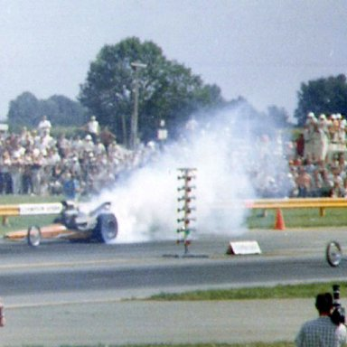1965_INDY_DRAGSTERS