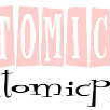AtomicBanner2007