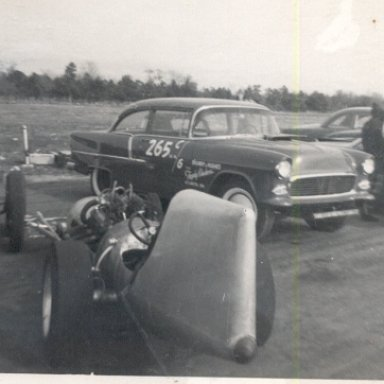 "AIRPS ""Racing Through History"" Archives"
